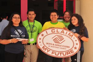 teens claim future (1)