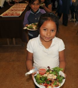 Child_Nutrition_Day_10-16-13_FB