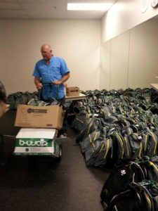 bgcmc backpack story 1