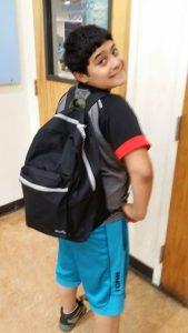 bgcmc backpack story 3