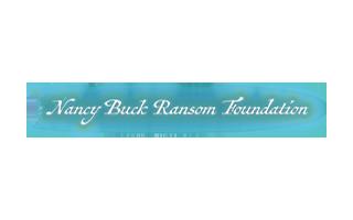 Buck Ransom