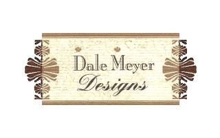 Dale Meyers Design