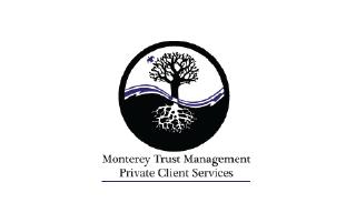 Monterey Trust Mgmt