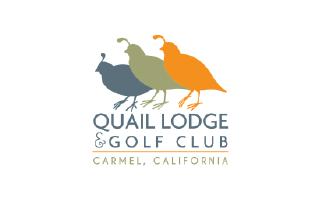 Quail Lodge Inn