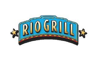 Rio Grill