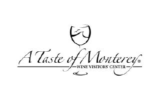 Taste of Monterey