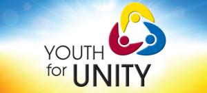 YouthforUnity