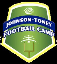 johnsontoneyfootballcamplogo option2_transparent350px
